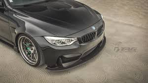 modified bmw tag motorsports bmw m4 wide body modified autos world blog