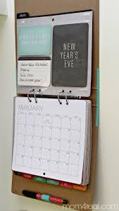 calendars for sale unique desk wall calendars for sale 2