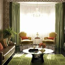 home and house photo awesome formal dining room conversion ideas