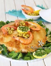 cuisiner pour les autres un classique de la cuisine marocaine souvent servi en entrée pour
