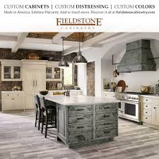 starmark cabinetry featured brand kitchen cabinet reviews