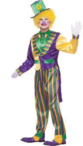 men s mardi gras costumes mardi gras mardi gras costumes everything for your mardi gras
