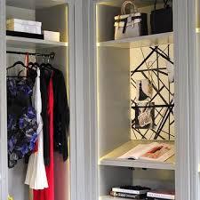 built in closet shoe shelves design ideas