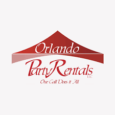 party rental orlando 14 best orlando event rental companies expertise