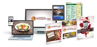 22 Foods To Eat On A Ketogenic Diet Drjockers Com