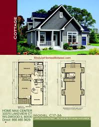 Small Home Floor Plans Dormers Rochester Modular Homes Cape Cod With Dormer Outdoor Space