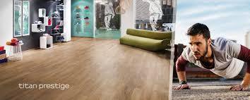 Laminatboden Laminate Flooring Laminat Laminatböden U0026 Laminat Paneele