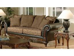 Bernhardt Leather Sofa Price by Furniture Bernards Furniture For Your Home Inspiration