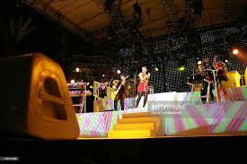 photos et images de nelly furtado concert in las vegas getty images