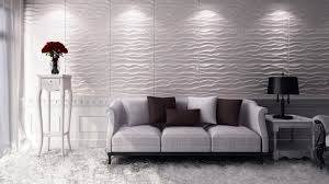 Wohnzimmer Natursteinwand Tapete Braun Beige Akzent Wand Wohnzimmer Modell Natursteinwand Im