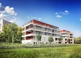 bureau de poste marseille 13012 apartment for sale marseille 2 pièces 41 24 m era immobilier