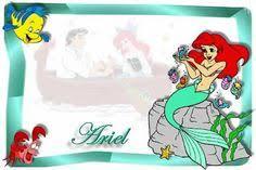 disney princess scrapbook cinderella clipart cinderella