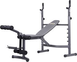 body champ weight bench manual bench decoration
