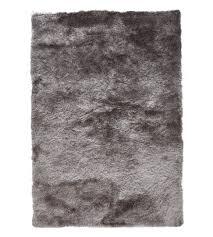 tapis chambre pas cher tapis de salon ou chambre pas cher but fr