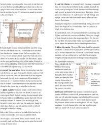 1815 adirondack swing plans outdoor furniture plans bricolage