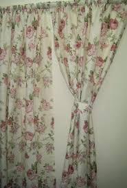 Pencil Pleat Curtain Tape Best 25 Traditional Pencil Pleat Curtains Ideas On Pinterest