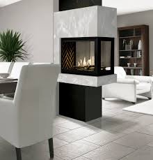 care tips and pratical advice of fireplace and stoves