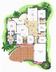 Home Design Guide by A Complete Guide To Choosing The Right Floor Plan For Your Home
