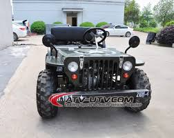 jeep tank for sale gasoline 150cc mini jeep willys for sale with spare fule tank buy