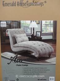 Costco Lounge Chairs Impressive Costco Chaise Lounge Costco Chaise Lounge Chairs Pdf