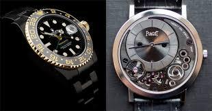 design uhren damen teure uhren rolex breitling armbanduhr design luxus design