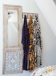 a souk inspired a frame in portland or u2013 design sponge