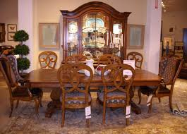 dining room i round dining table beautiful thomasville dining full size of dining room i round dining table beautiful thomasville dining room sets round