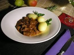 cuisine autrichienne les meilleures recettes de cuisine autrichienne