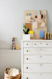 Wall Desk Diy by Diy This 328 Anthropologie Wall Organizer For Less Than 50