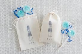 destination wedding favors lighthouse wedding favors wedding destination wedding