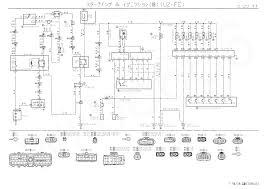 nissan ca18det wiring diagram nissan wiring diagrams instruction