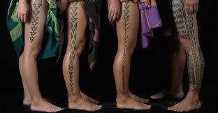 honolulu museum of art tattoo honolulu