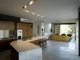 interior design minimalist home comfortable minimalist house interior design