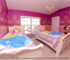 Room Best Themed Hotel Rooms by 229 3 Days 2 Nights Orlando Florida New Years Eve Vacation