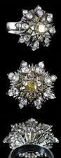 121 best house of kahn estate jewelers rings images on pinterest