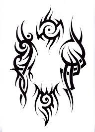 25 trending line drawing tattoos ideas on pinterest spirit
