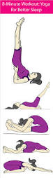Home Yoga Routine by 68 Best Images About Yoga On Pinterest Yoga Poses Simple Yoga