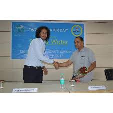 Jual Pasta Gigi Clean Me seminar on waste water pacific institute of technology