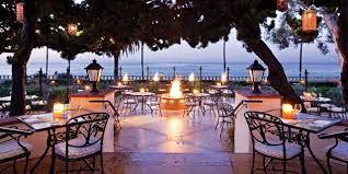 four seasons resort the biltmore santa barbara visit california