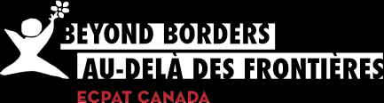 canadian speakers bureau speakers bureau beyond borders ecpat canada