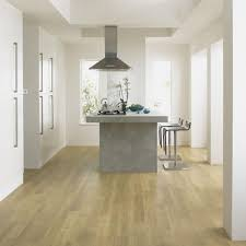 modern design kitchens floor tile kitchen modern design normabudden com