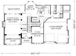 italian floor plans plan italy hotelroomsearch net