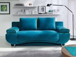 vintage style sofa bed vintage style sofa bed hpricot thesofa
