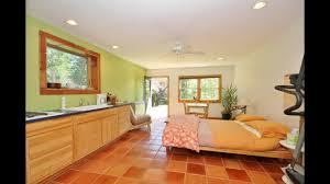 Great Small House Designs Little Zen Cabin In Asheville Great Small House Design Youtube