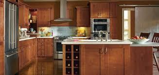 maple cabinet kitchens maple kitchen cabinets planinar info
