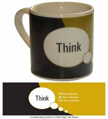 coffee mug designs u0026 examples gift designs and examples