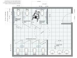 ada bathroom design toilet large size of modern bathroomgrab bars for bathrooms ada