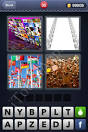4 Pictures 1 Word Answer For Puzzle 57