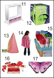 gift ideas for kids 50 gift ideas for kids to inspire creative