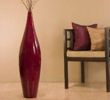 Rattan Vases Rattan Vases Ebay